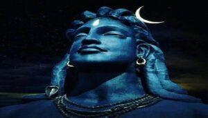शंकराची आरती:Shankarachi Aarti
