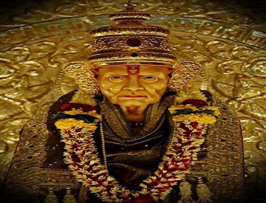 अक्कलकोट स्वामी समर्थ महाराज पुण्यतिथी:Akkalkot Swami Samarth Maharaj Punyatithi