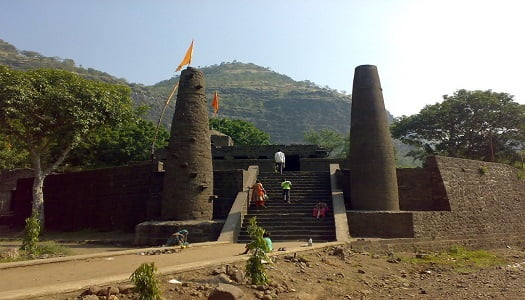 पाटणा देवी मंदिर,जळगाव:Patna Devi Mandir,Jalgaon