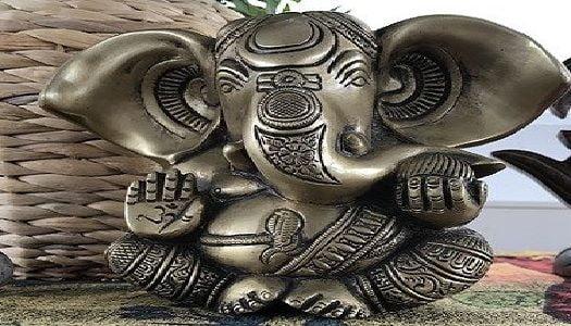 श्री गणेश चालीसा:Shree Ganesha Chalisa