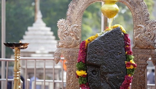 श्री शनि चालीसा:Shri Shani Chalisa